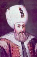 Suleyman I of the Ottoman Empire.jpg