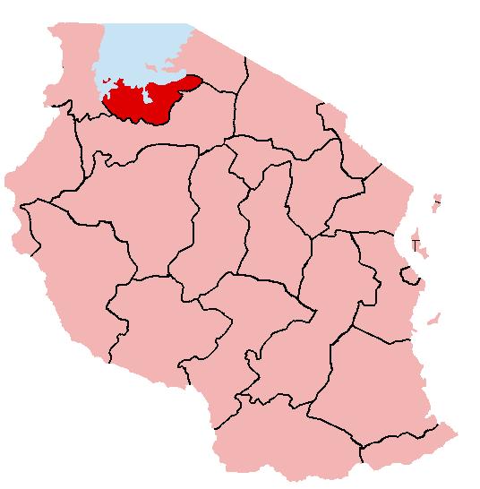 FileTanzania Mwanzapng Wikimedia Commons