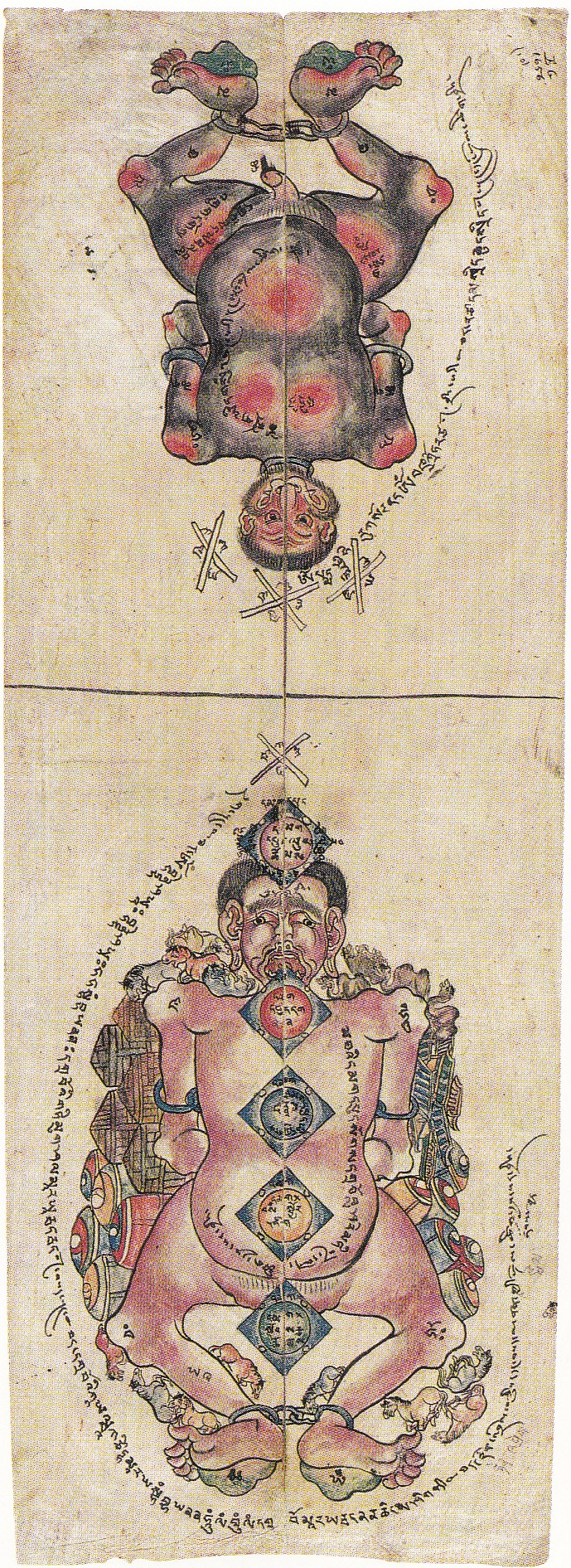 Dalai Lama Wikiwand