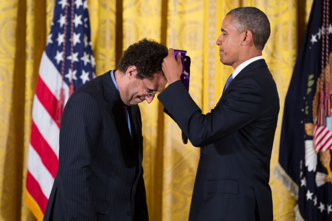 tony kushner national medal of arts.jpg