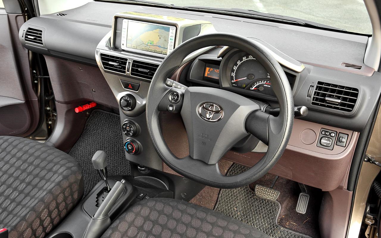 File Toyota Iq 015 Jpg
