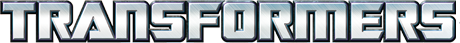 Transformers text logo.png