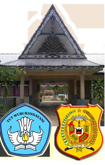 File Tut Wuri Handayani Dairi Depan Png Wikimedia Commons
