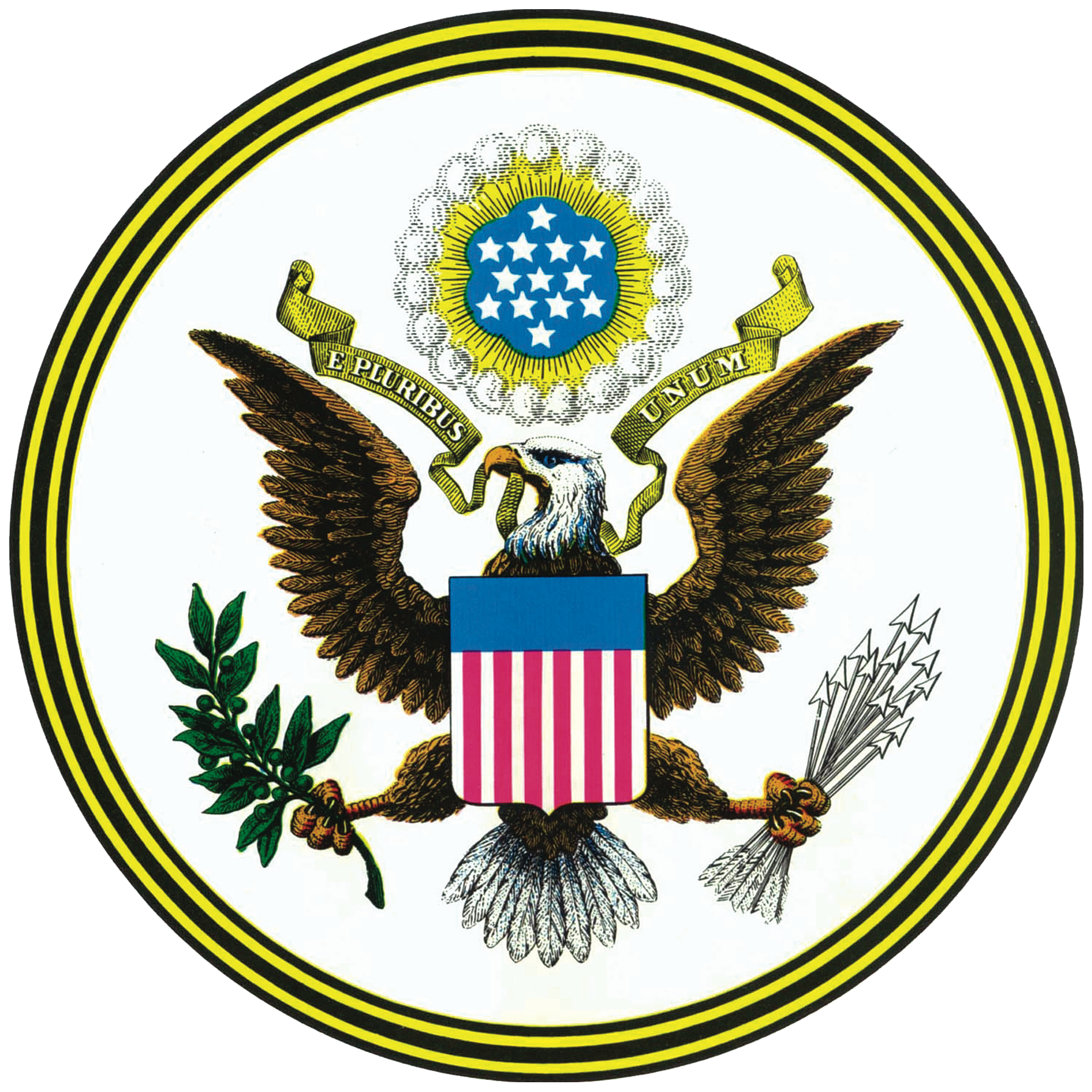 Description US-GreatSeal-Obverse.png