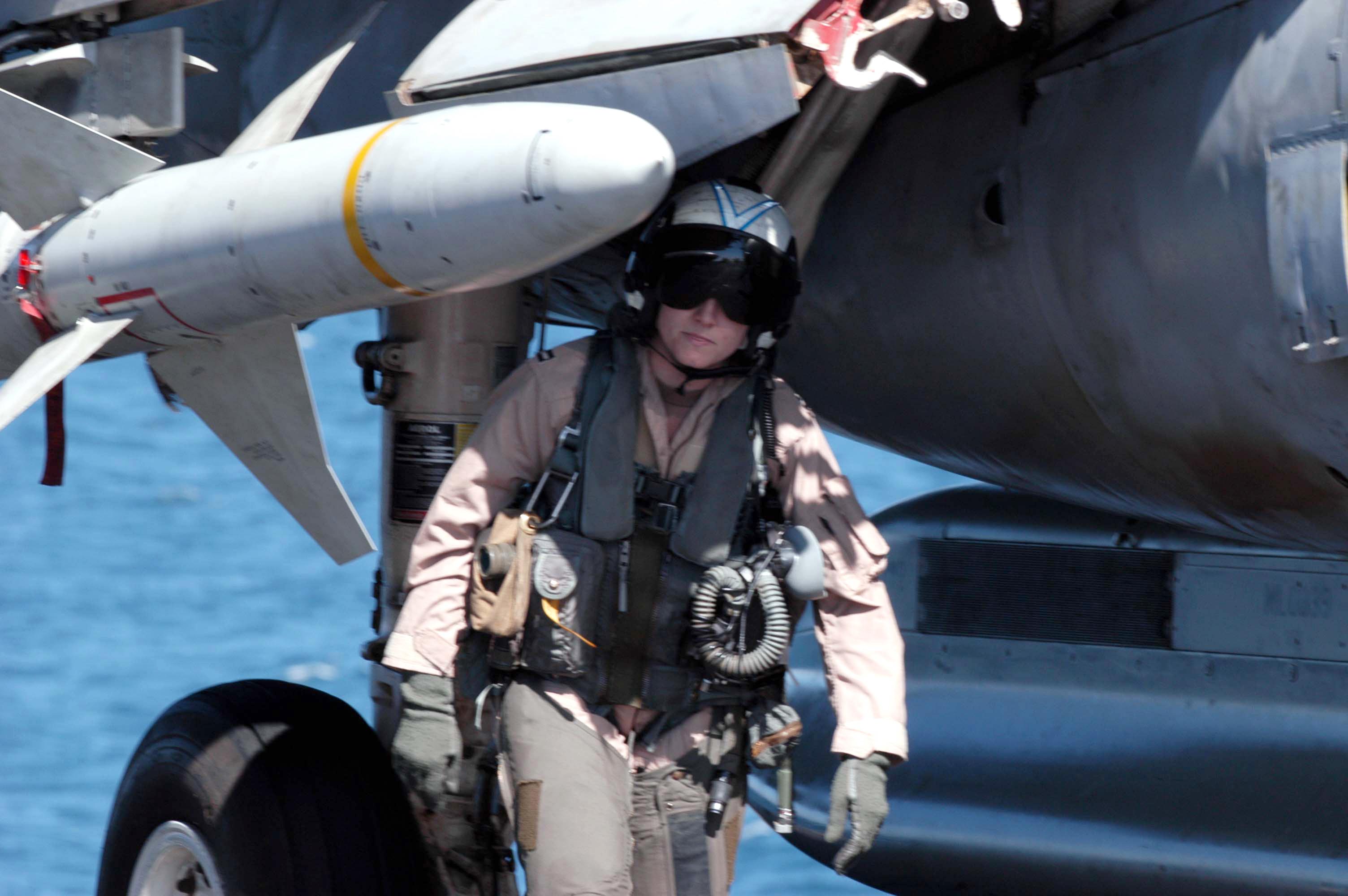 Naval Aviator S Ready Room Chair