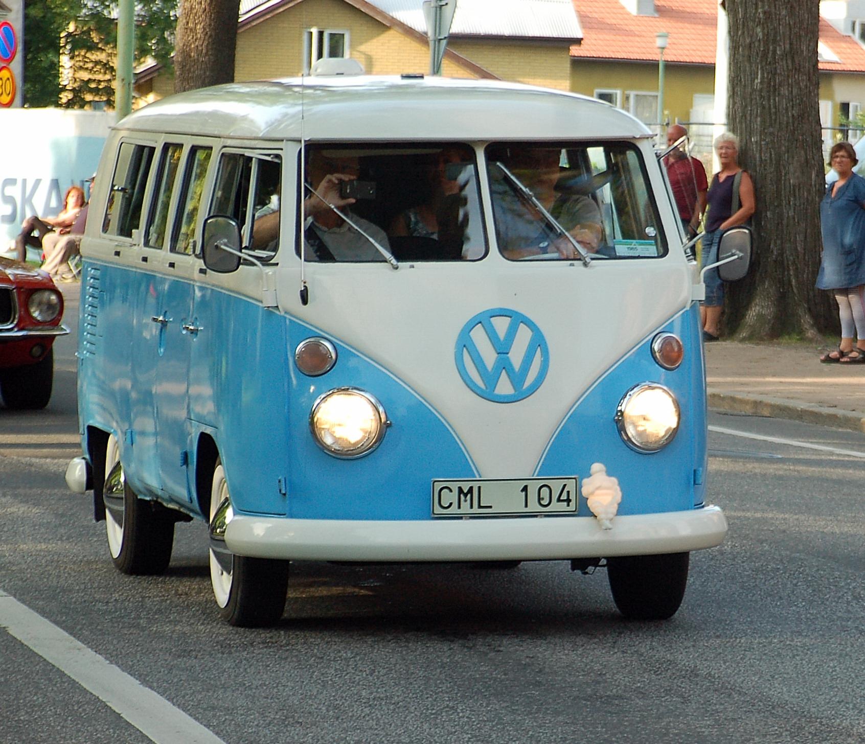 File:VW KLEINBUS 221 JPG - Wikimedia Commons