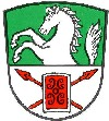 Vachendorf Wappen.jpg