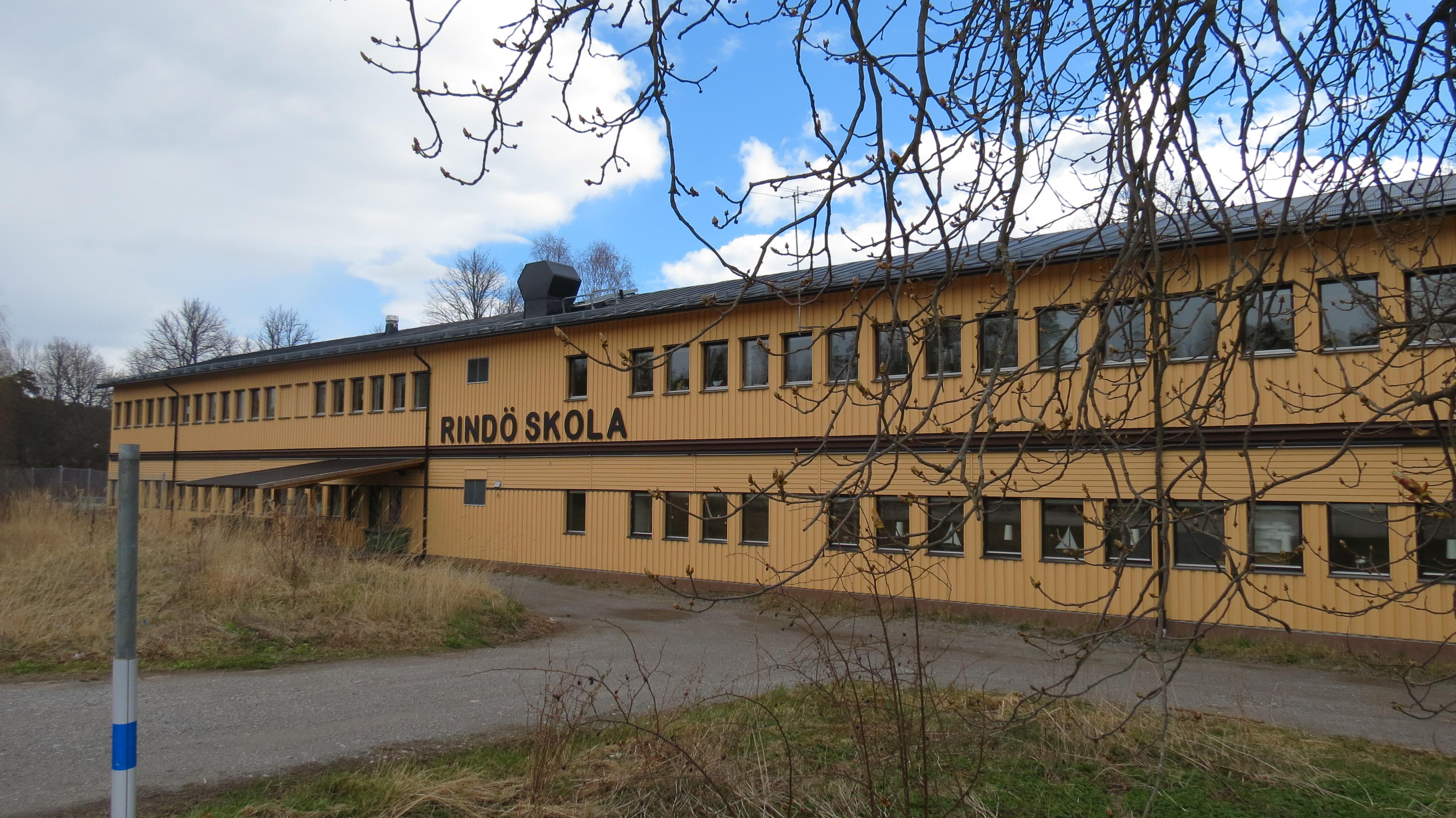 File:Rindö redutt, aerial tapissier-lanoe.com - Wikimedia Commons
