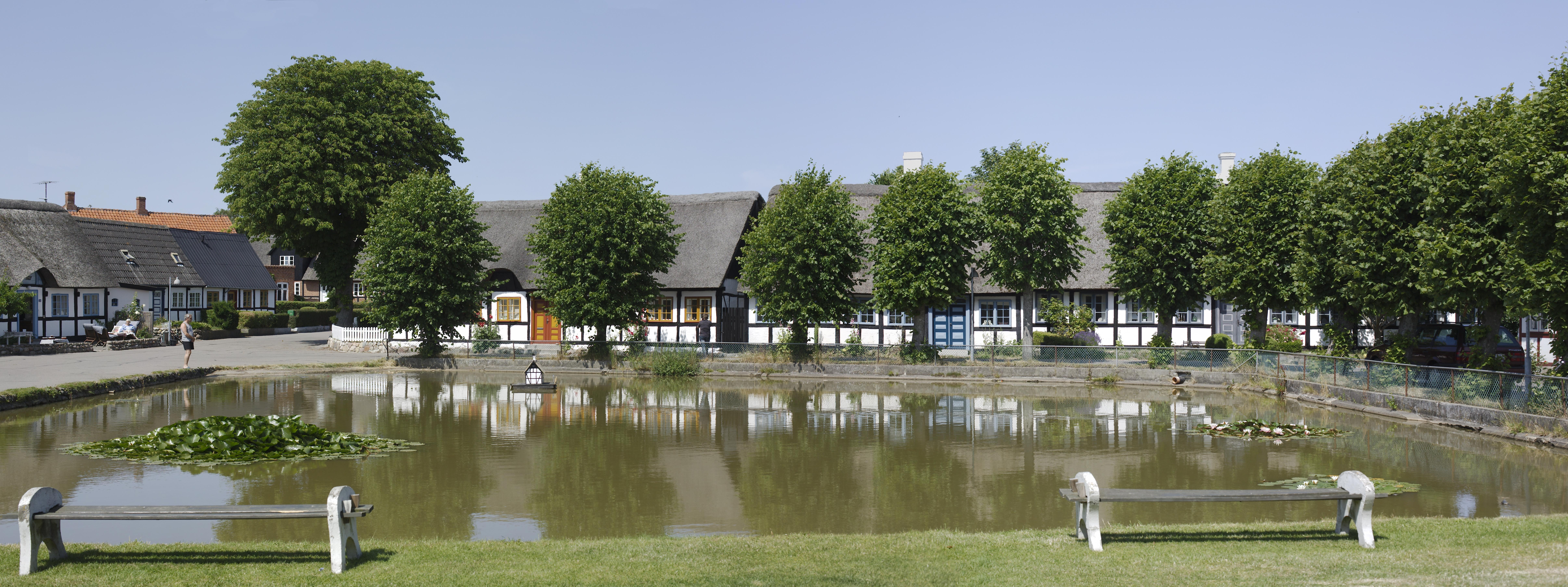 Nordby (Samsø)