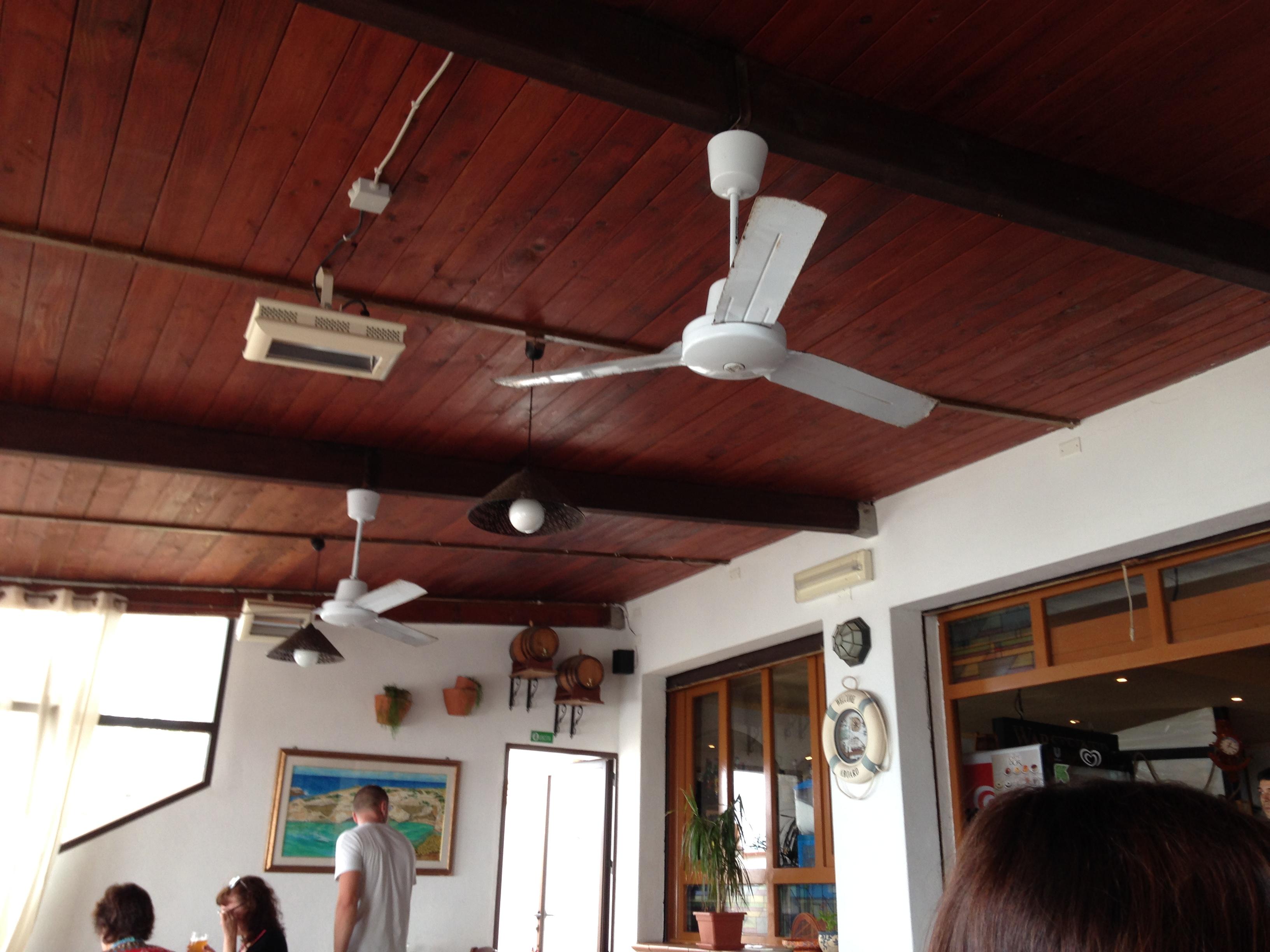 File ventilatori a soffitto vortice g wikimedia commons