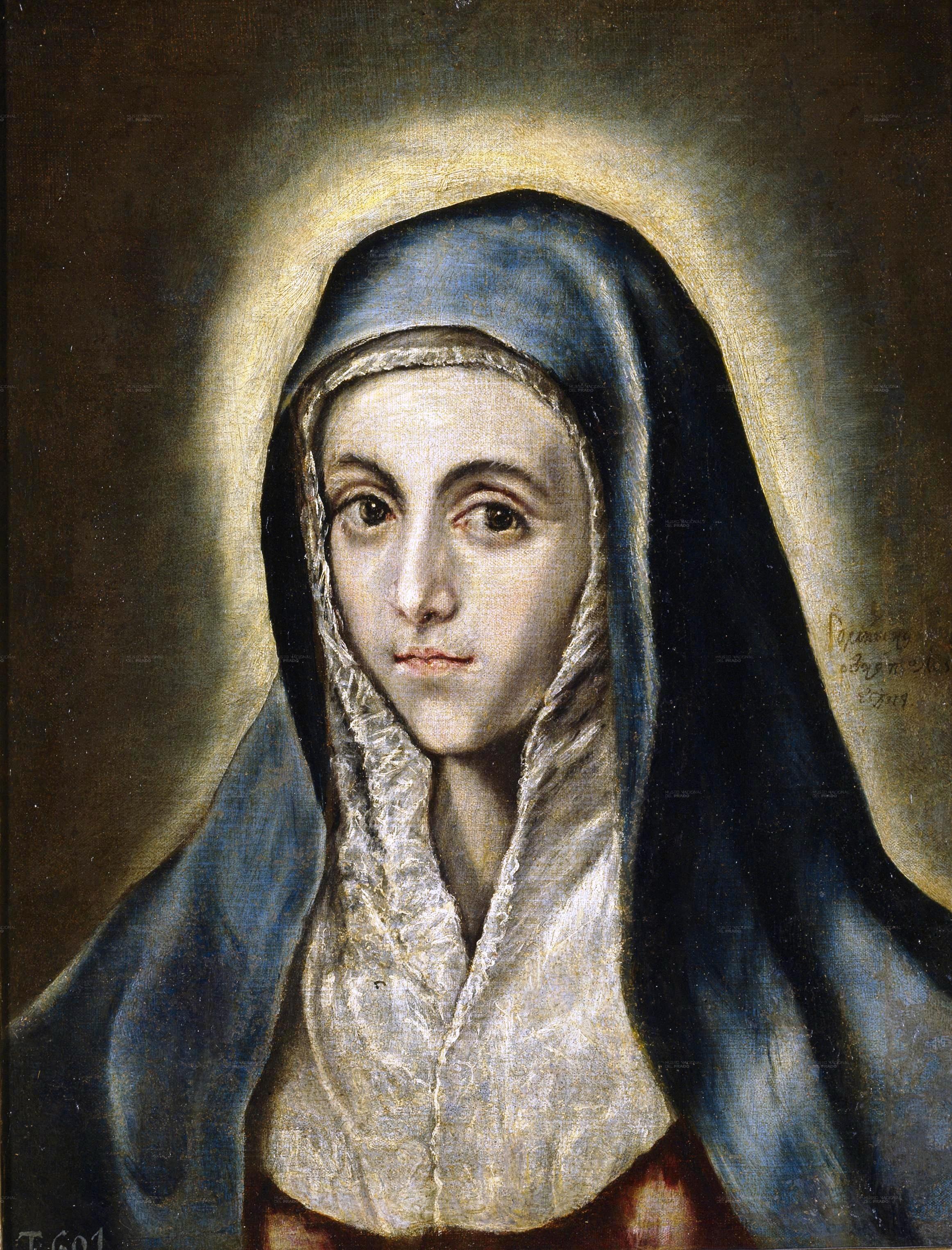 Descripción Virgen María (El Greco).jpg