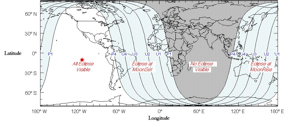 File:Visibility Lunar Eclipse 2014-04-15.png