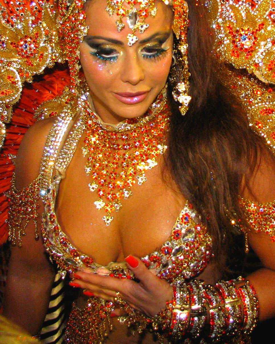 Mens latest fashion in india 2