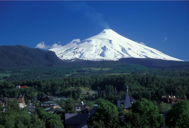 mount shasta bbw dating site City of mount shasta notice of public hearing: sept 24, 2018 notice of  request for qualifications: due date september 28, 2018 request for .