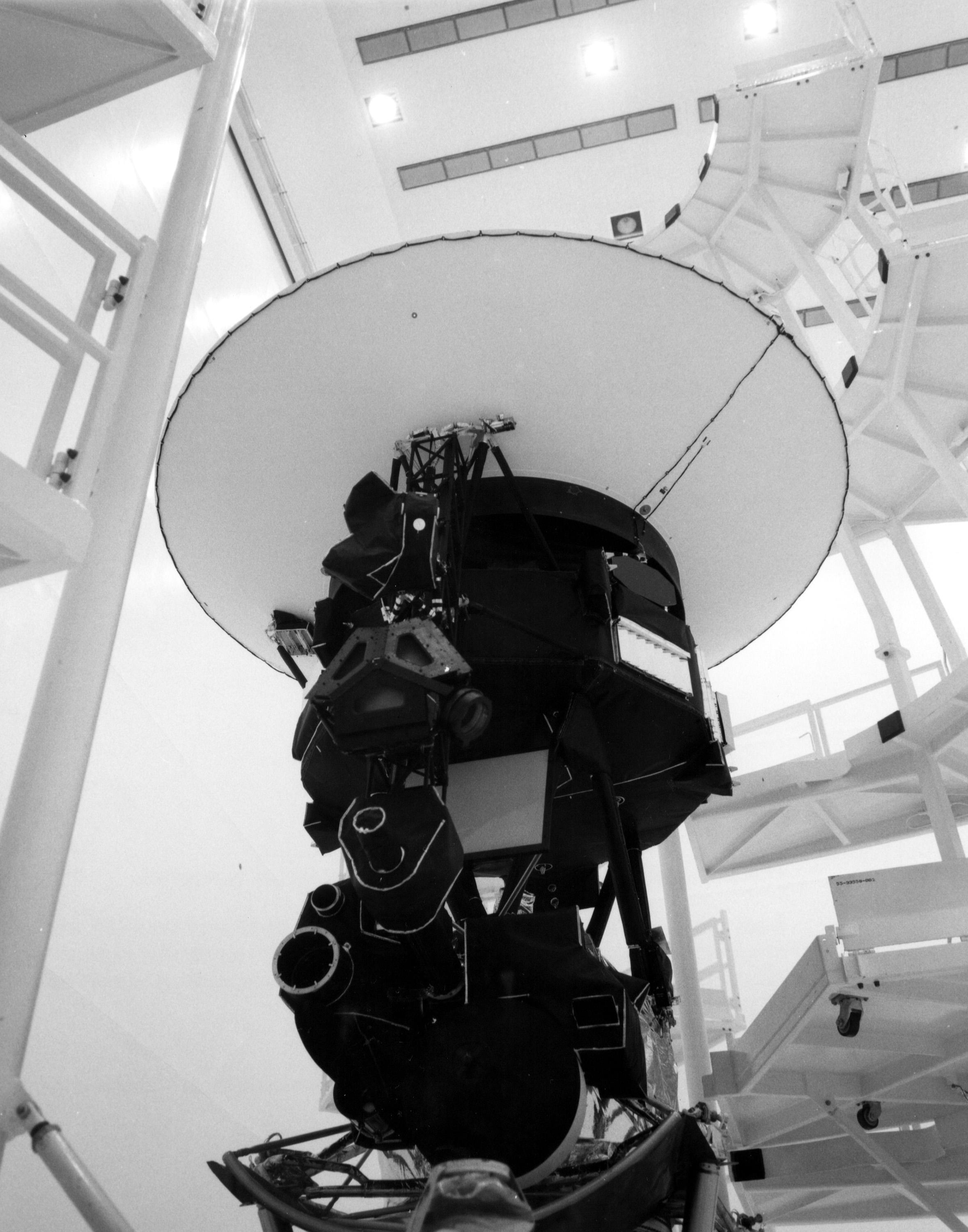 File:Voyager 1 reencapsulated.jpg - Wikimedia Commons
