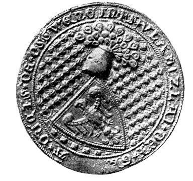 Władysław I Oświęcimski