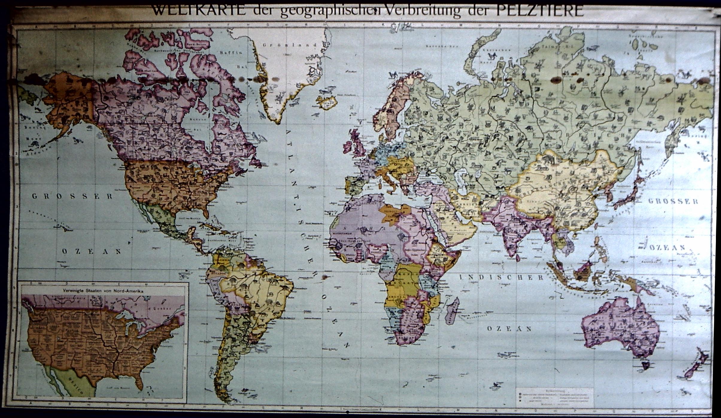 weltkarte 1900 File:Weltkarte der Pelztiere, gesamt 1.   Wikimedia Commons weltkarte 1900