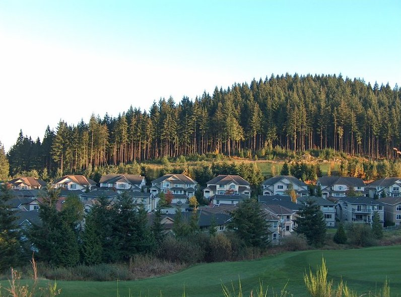 File:Westwood Plateau and Ridge park in Coquitlam.jpg