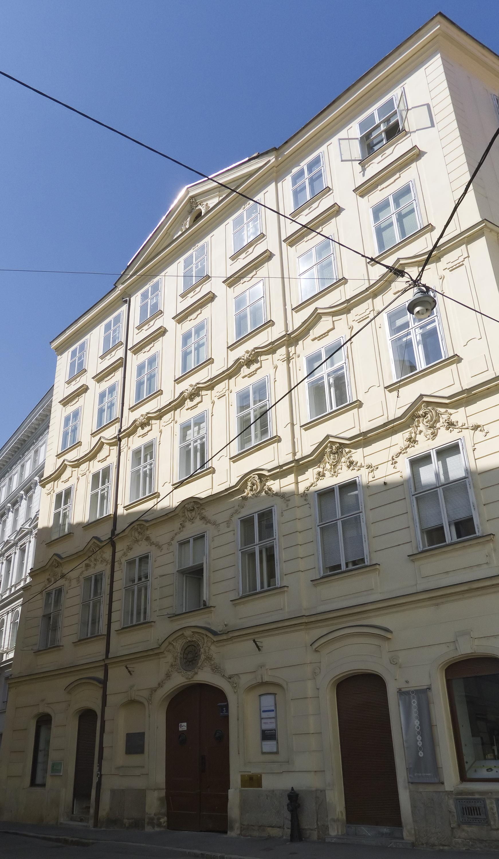 Wien 01 Stoß im Himmel 03 a.jpg