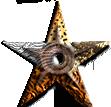 Wildlife Barnstar (V5) Alt.png