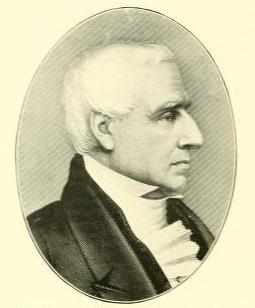 William Kirkpatrick (New York politician) American physician and politician from New York