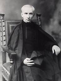Wladimir Ledochowski General der Jesuiten.jpg