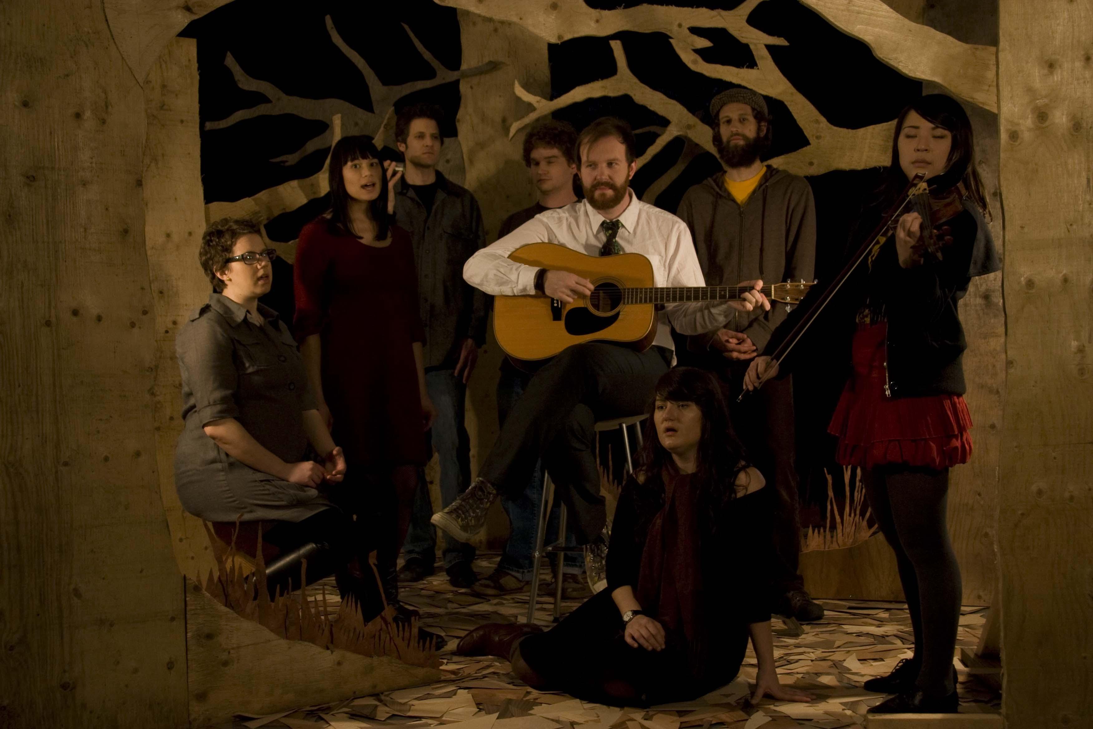 Woodpigeon Guitar Chords, Guitar Tabs and Lyrics album from Chordie