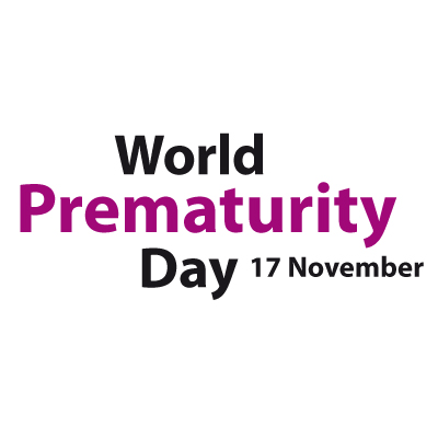 Día Mundial Del Niño Prematuro Wikipedia La Enciclopedia