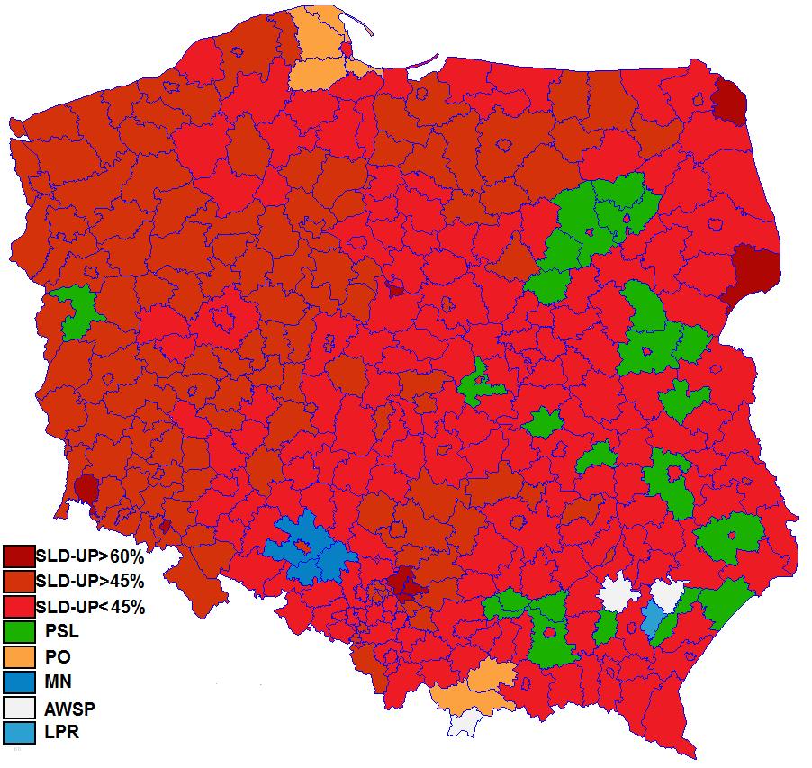 Wybory_sejm_2001.png