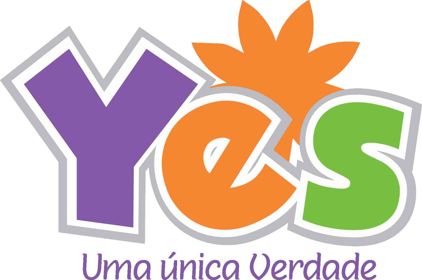File:YES Logo Oficial.jpg  Wikimedia Commons
