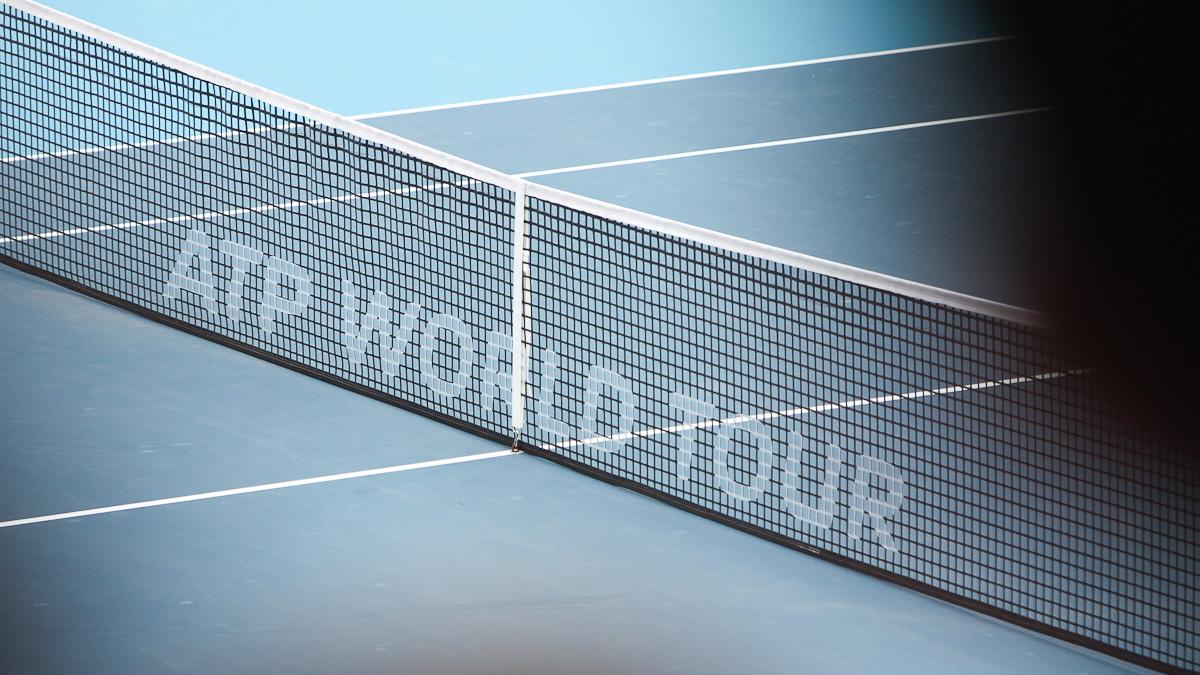 """Résultat de recherche d'images pour """"atp tennis"""""""
