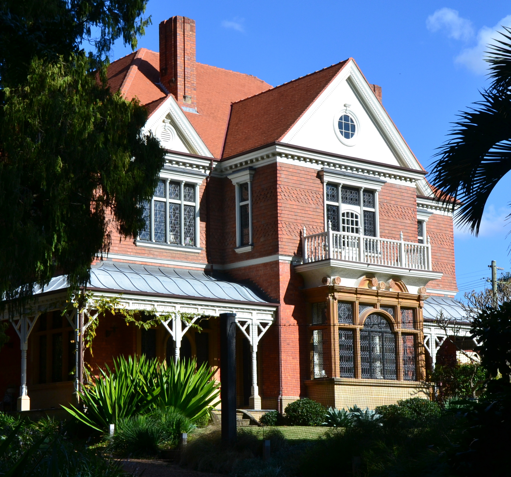 Bellevue Hill New South Wales Familypedia FANDOM Powered By Wikia - Bellevue hill house