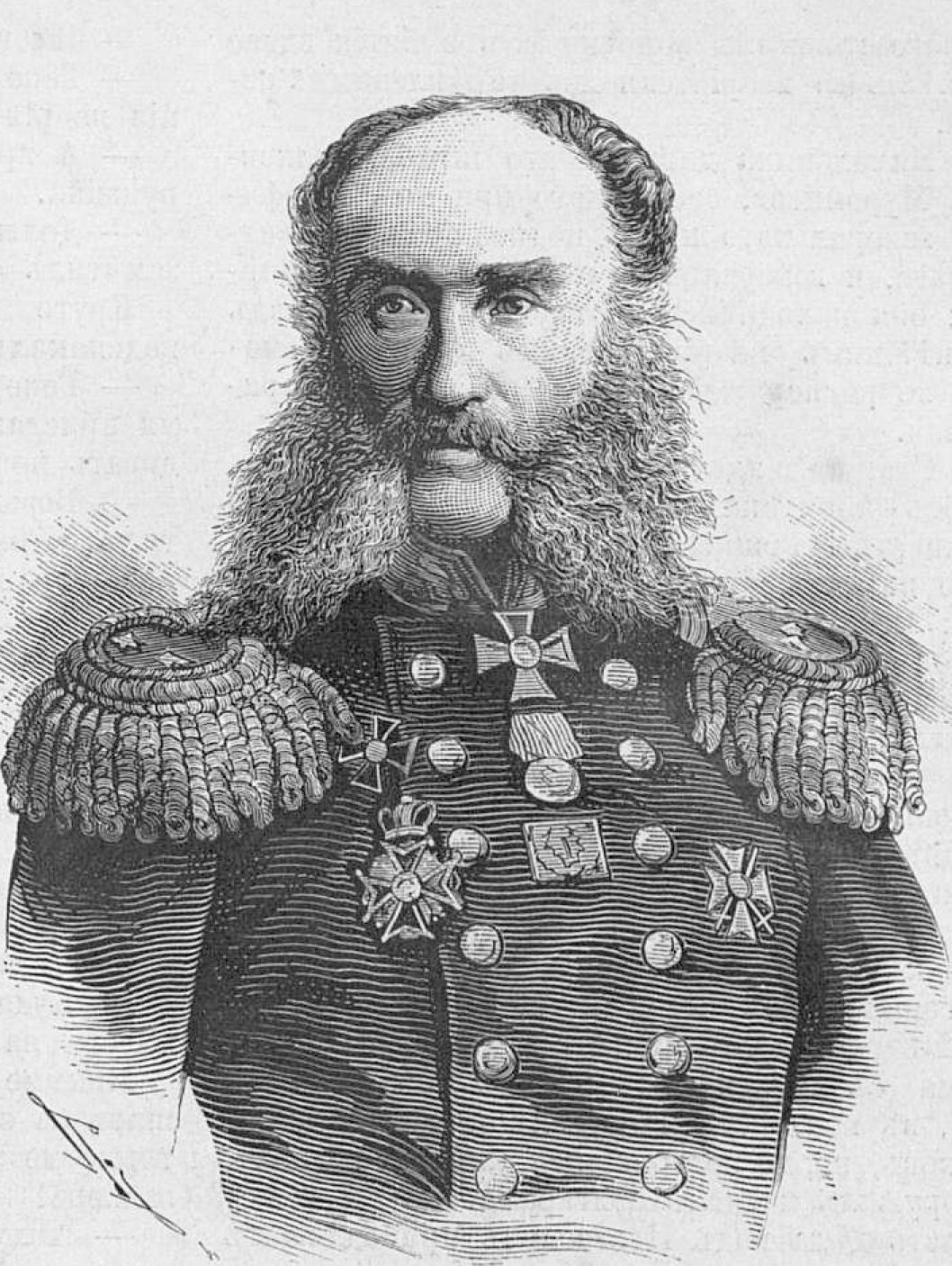 Арнольди Александр Иванович.jpg