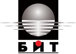 лого-унибит
