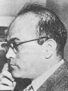 ראובן שילוח זסלנסקי 1948 ארכיון ההגנה.jpg