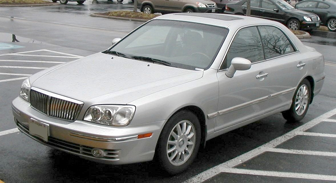 File:04-05 Hyundai XG350.jpg - Wikimedia Commons