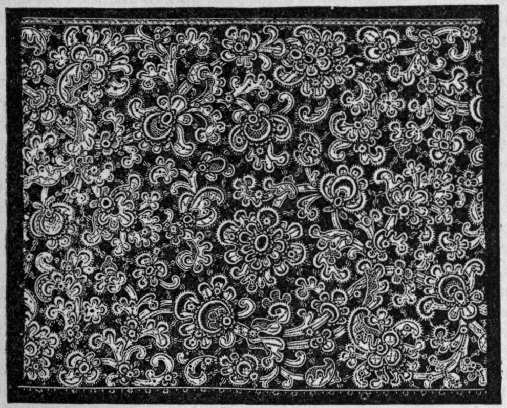 File 1911 Britannica Lace 61 Jpg Wikimedia Commons