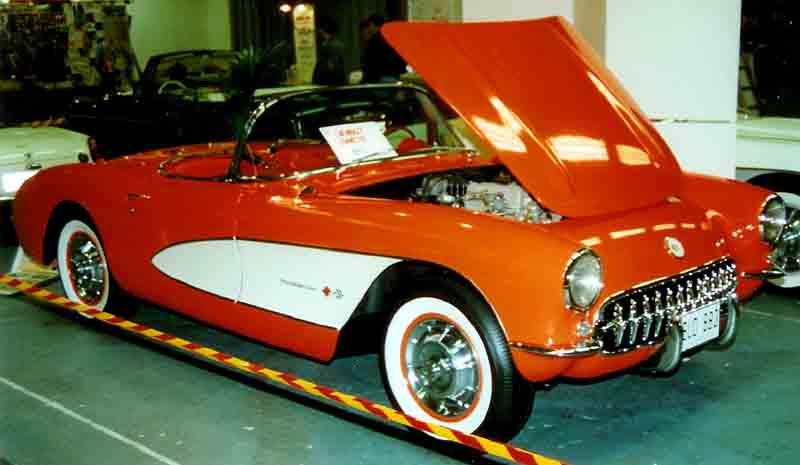 1957_Chevrolet_Corvette_EUD883.jpg