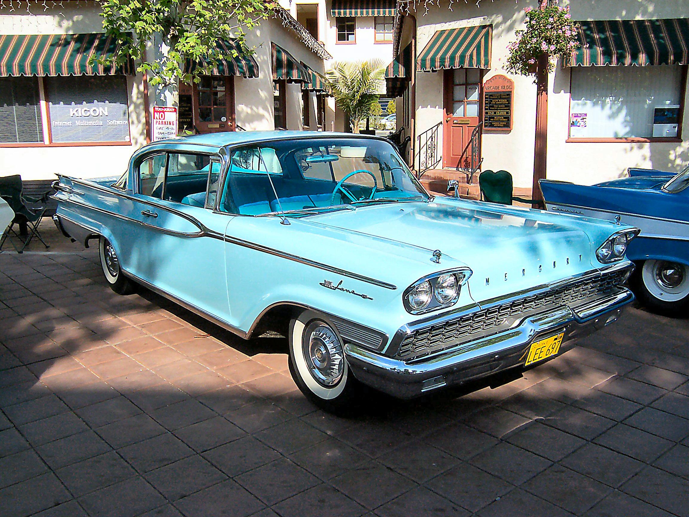 Classic Auto Park Used Cars