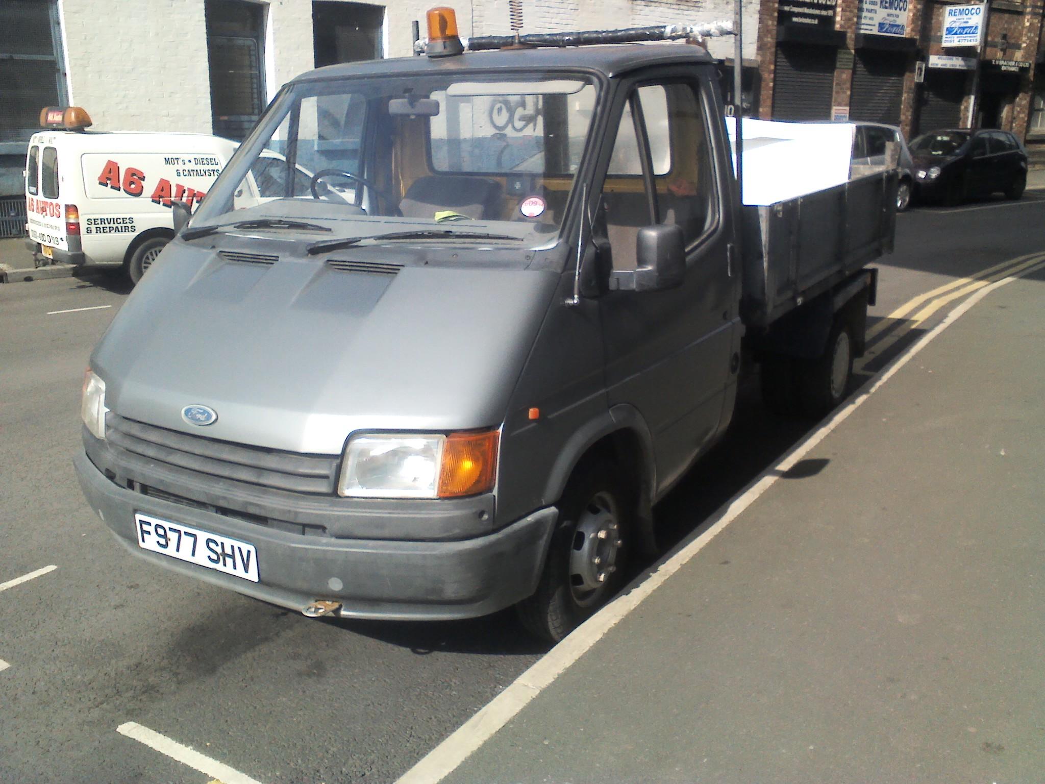 2004 honda shadow vlx 600 owners manual
