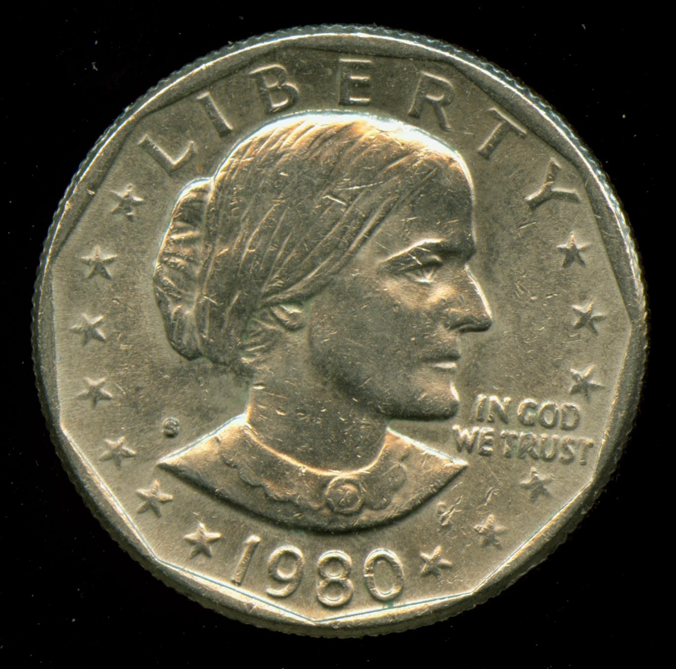 Datei1 Dollar Münze Rückseitejpg Wikipedia