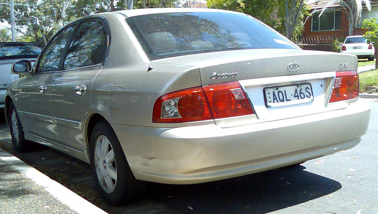 File 2004 2006 Kia Optima Gd Ex Sedan 01 Jpg