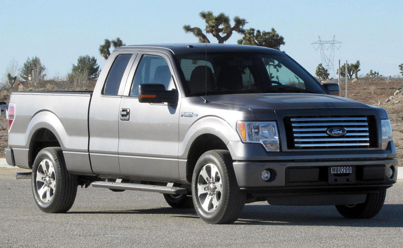 ford f150 extended cab dimensions. Black Bedroom Furniture Sets. Home Design Ideas