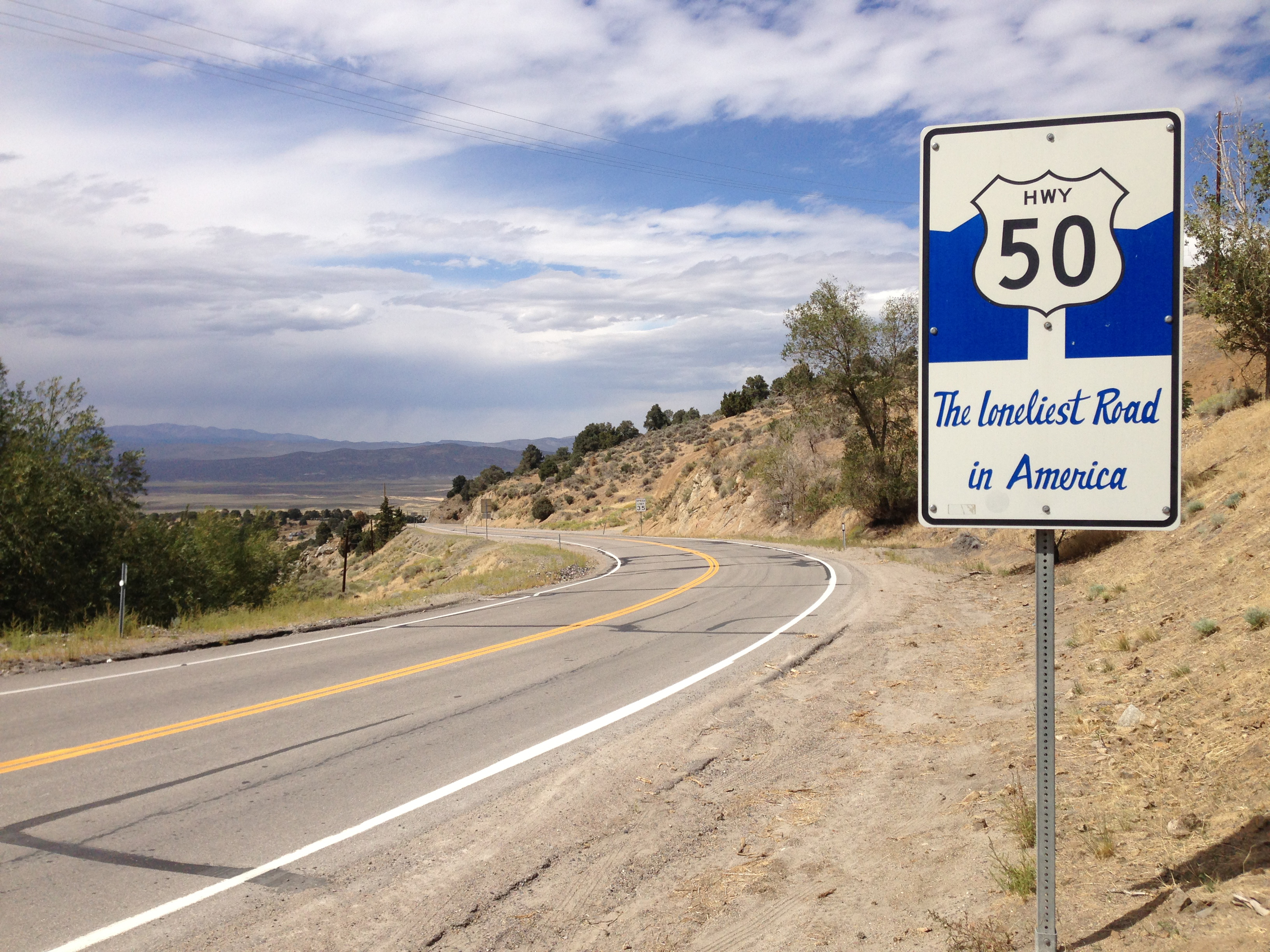 nevada state highway map with File 2014 09 08 13 29 07  22hwy 50   The Loneliest Road In America 22 Sign Along Westbound U S  Route 50 About 23 8 Miles East Of The Churchill County Line In Austin  Nevada on 3129977842 furthermore Oregon Road Map moreover Where Is Chicago On The Us Map in addition Utah map likewise File 2014 09 08 13 29 07  22HWY 50   The Loneliest Road in America 22 sign along westbound U S  Route 50 about 23 8 miles east of the Churchill County line in Austin  Nevada.