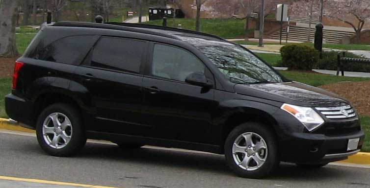 Toyota Yaris 2011 Sedan. 2011 TOYOTA YARIS - Toyota