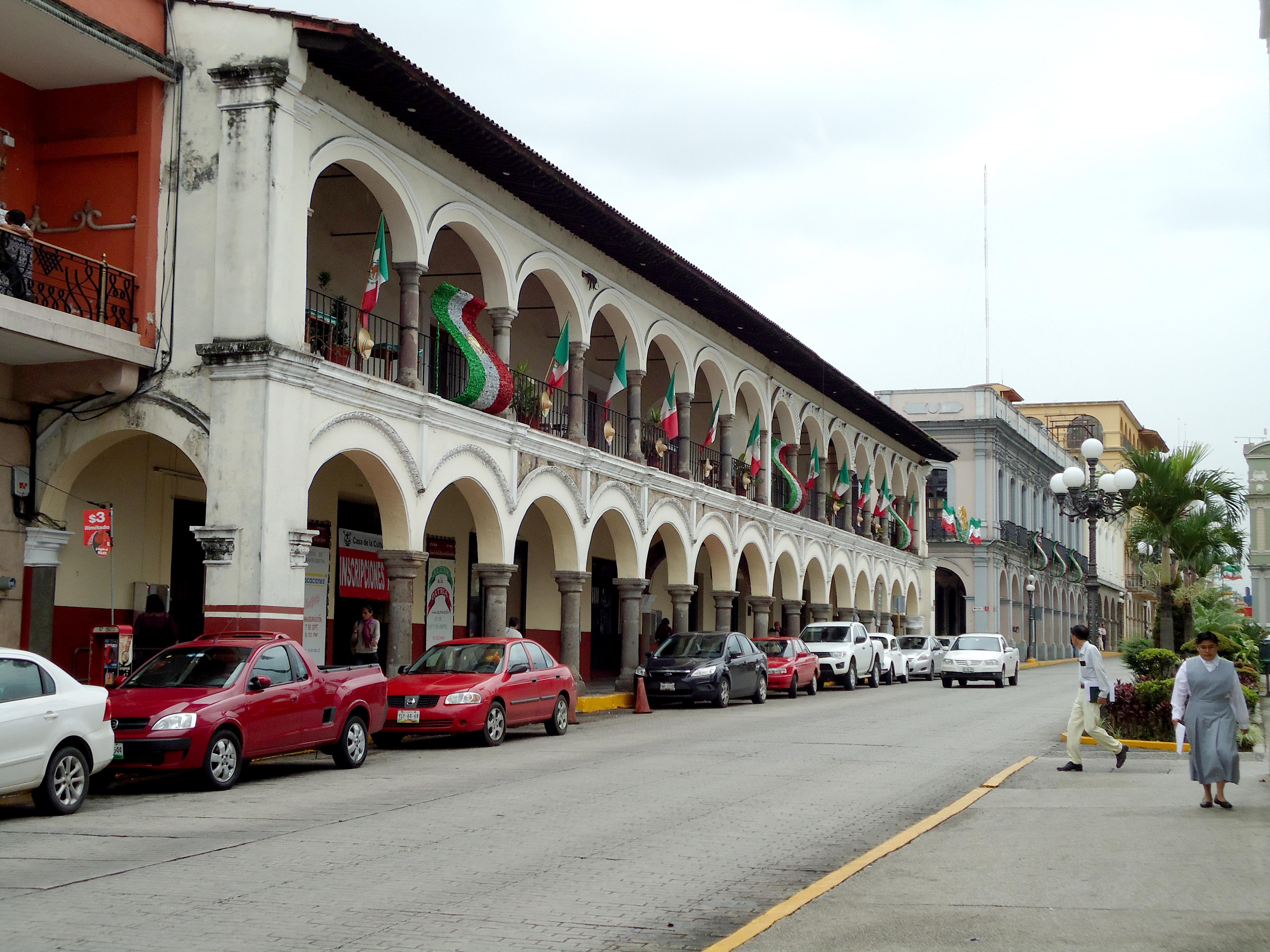 Hotel De Gloria
