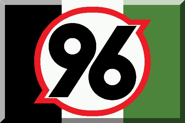 club atlético de madrid logo