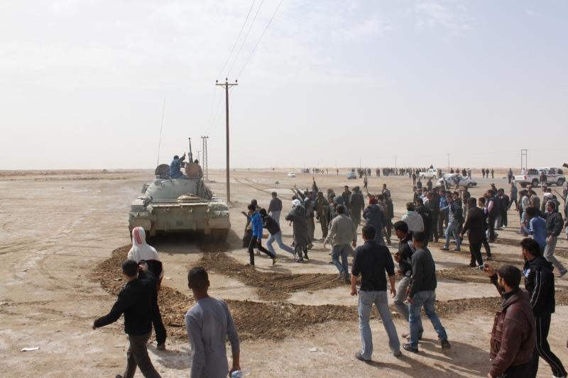 File:A frontline parade - Flickr - Al Jazeera English (2).jpg