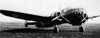 Aero_A-300.jpg