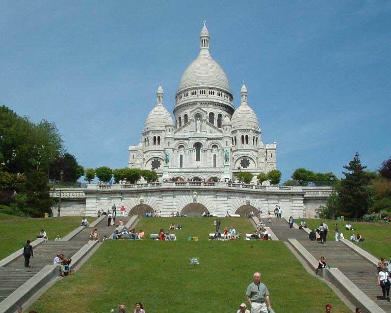 File aftnn le basilique du sacre coeur wikimedia commons - Les encombrants de paris ...